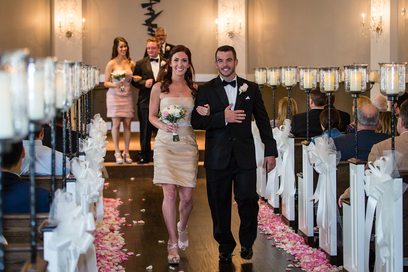 Wedding - Thomas Garza Photography-306.jpg