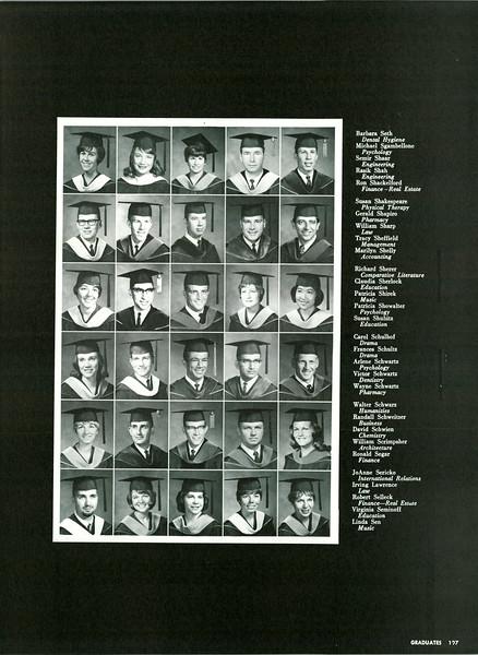 uschist-er-1966~0208.jpg