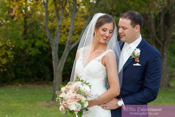 10/20/17 Green Wedding Proofs_KS