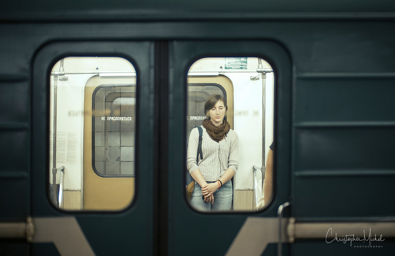 20140531_Moscow subway_2443.jpg
