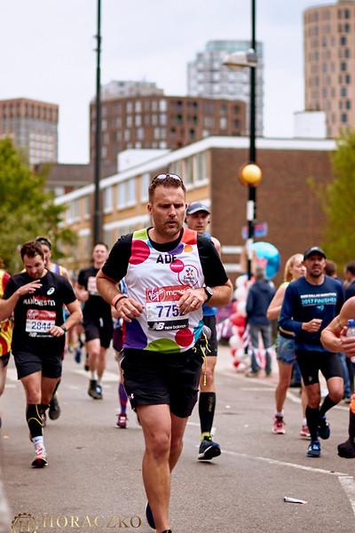 London Marathon 2019 _0071518.jpg