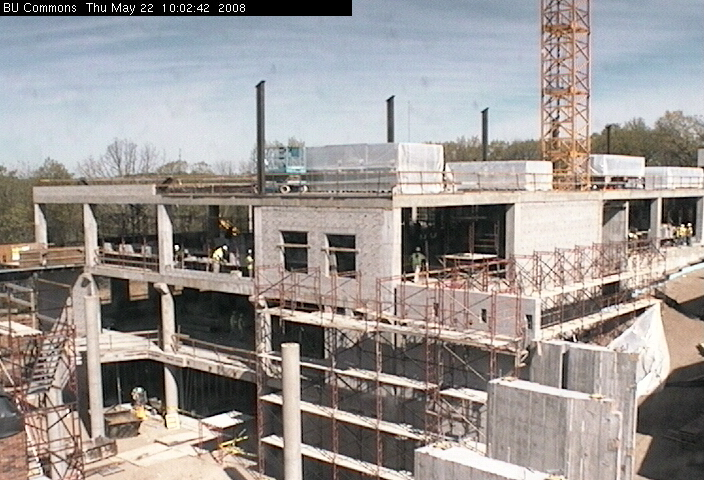 2008-05-22