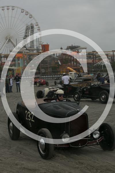 race of gentlemen-0816.jpg