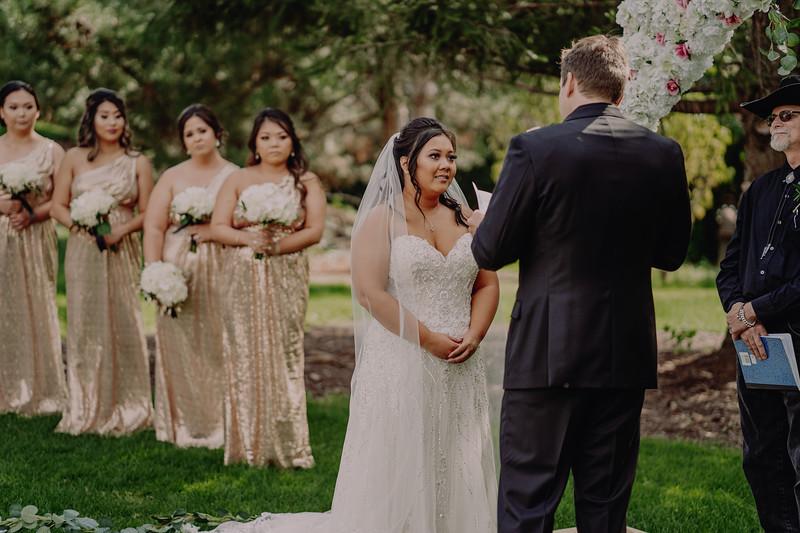 Wedding-0601.jpg