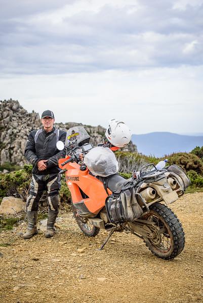 2019 KTM Australia Adventure Rallye (1037).jpg