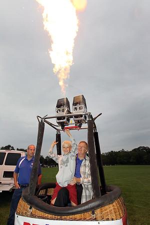 20170826 - LCJ Balloon Fest (hrb)