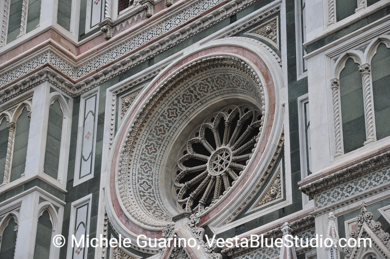 Florence Duomo Round Window 05.2017 DSC_0223.JPG