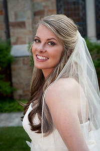 Chelsea Graham Bridal