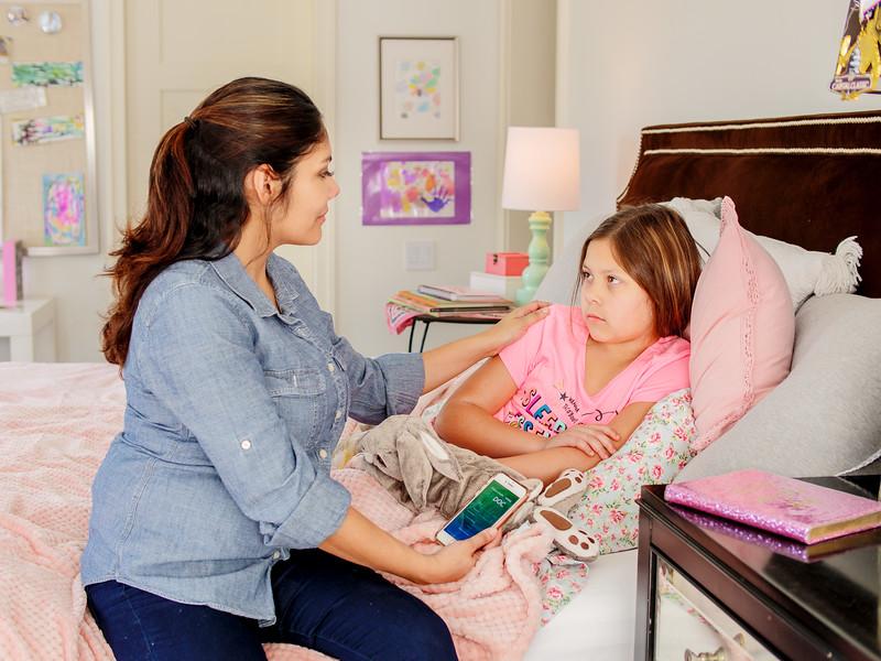 113017_09879_House_Child Illness ER App_2.jpg