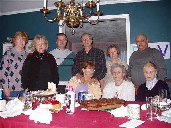 auntie's visit 2-14 to 3-2-04 017.jpg