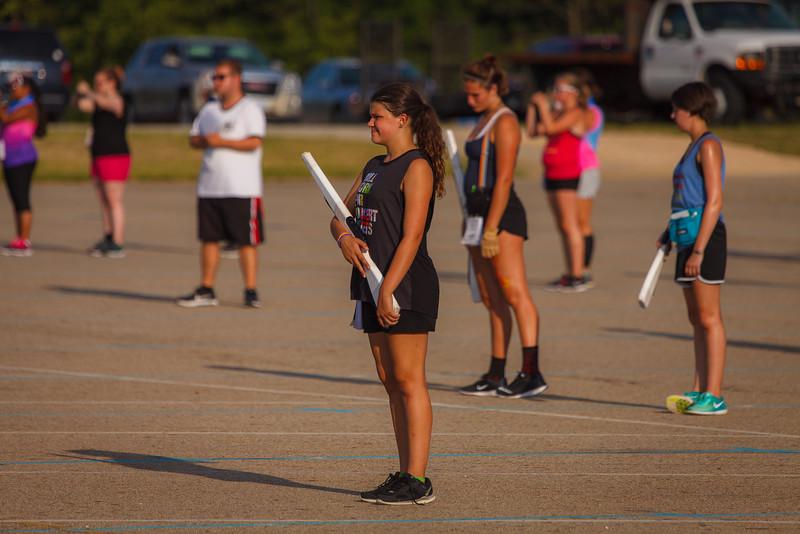 2016 LHMB Band Camp-129.jpg