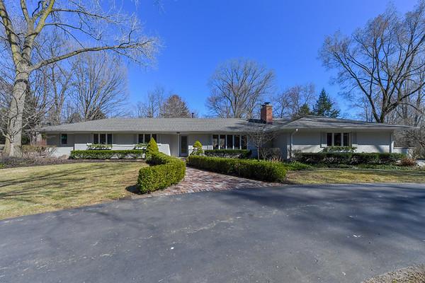 6645 Franklin Rd. Bloomfield Hills MI 48301