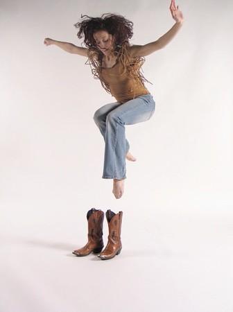 Jumpin Boots.jpg