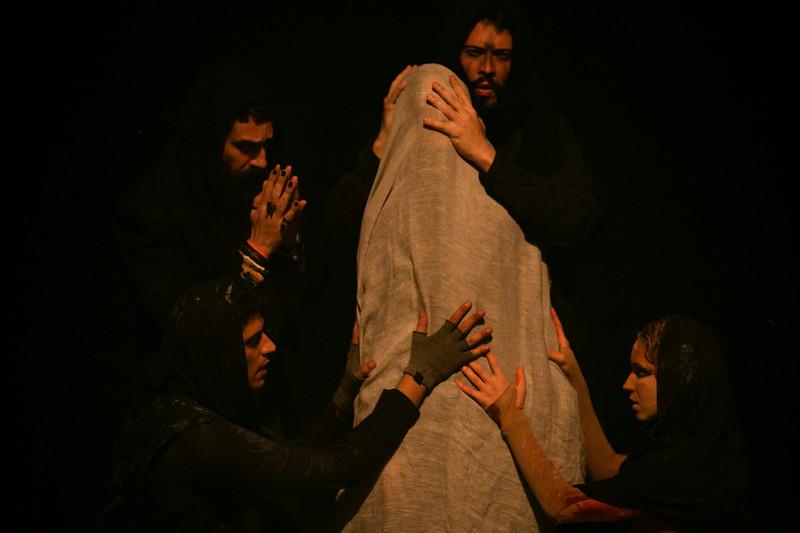 Allan Bravos - Fotografia de Teatro - Agamemnon-66.jpg