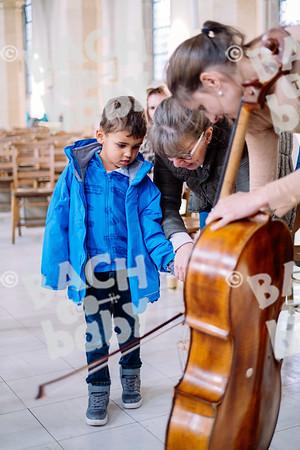 © Bach to Baby 2019_Alejandro Tamagno_Raynes Park_2019-10-31 042.jpg