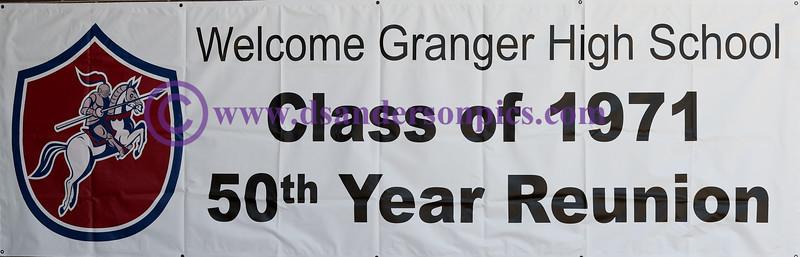 2021 09 11 GRANGER CLASS OF 1971 RENUNION