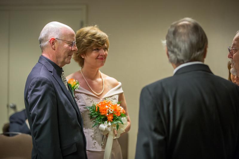 Chapman Wedding-78.jpg