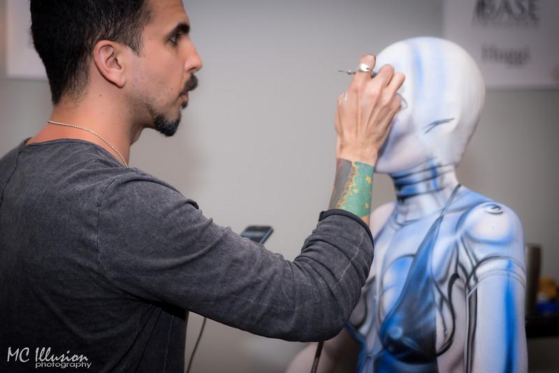 2015 03 04_Base Orlando Body Paint Predator Juan Pantoja Ivy_0193a1.jpg