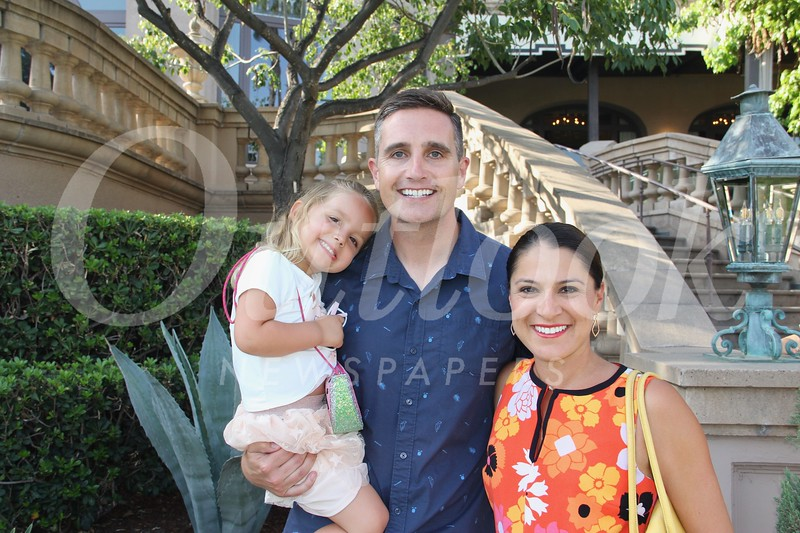 Jens and Raelene Weiden with their daughter, Quincy.jpg