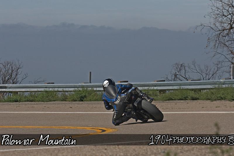 20090321 Palomar 281.jpg