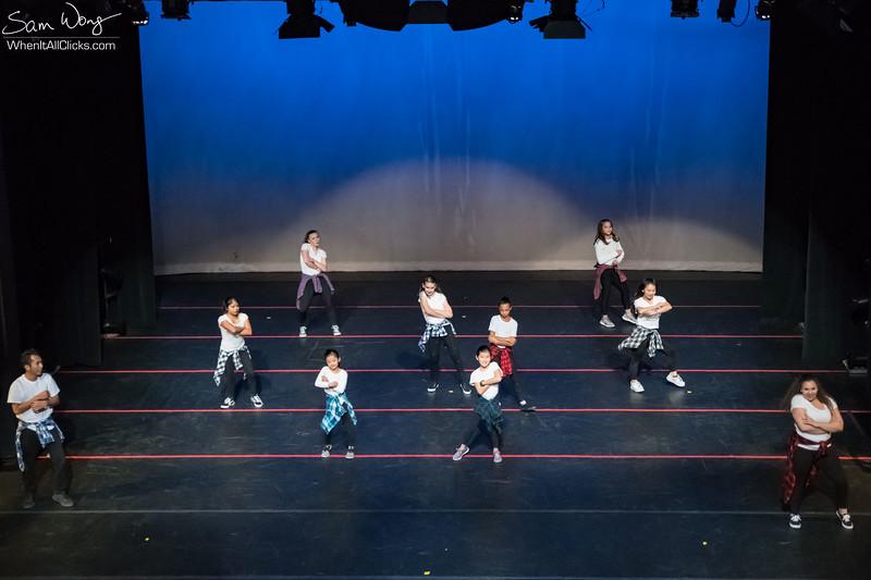 CSM Dance Perspectives-96001.jpg