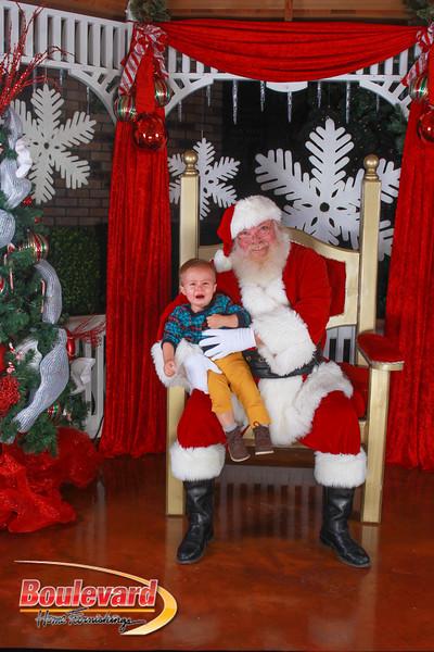Santa 12-10-16-429.jpg