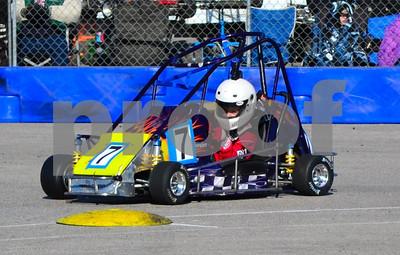 Rod Merrill Racing