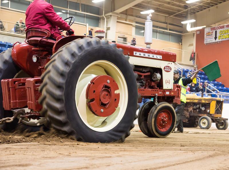 Tractor Pull-03788.jpg