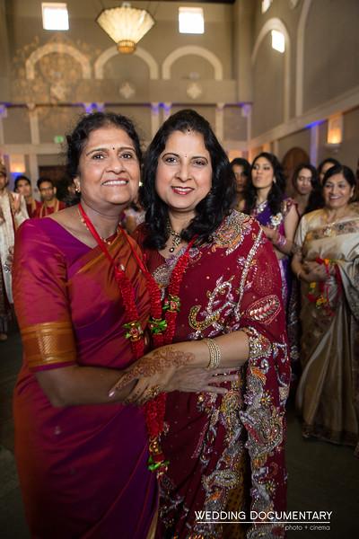 Deepika_Chirag_Wedding-923.jpg