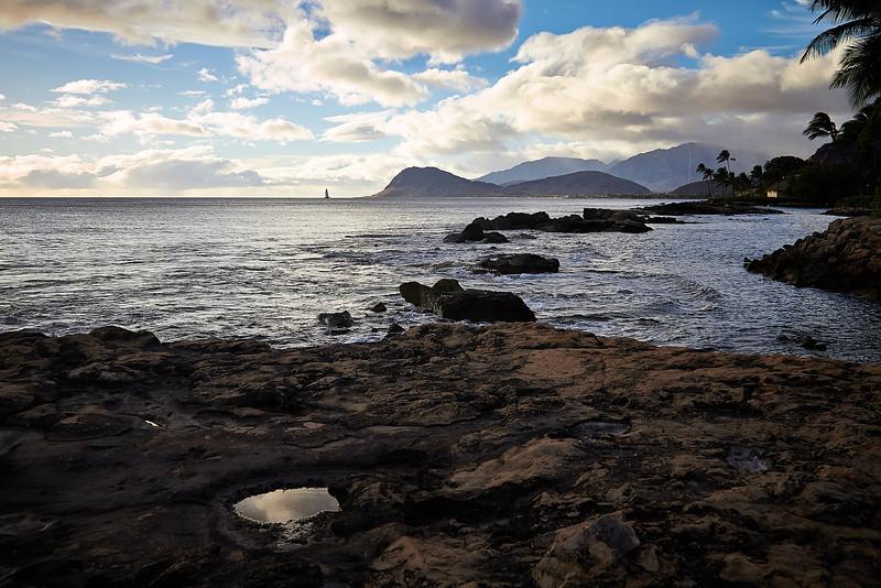 Hawaii-IMG_3563_.jpg