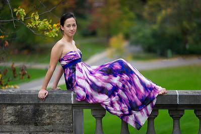 Erica Redux Album