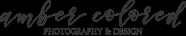 AC_Logo_Script_Final_Text.png