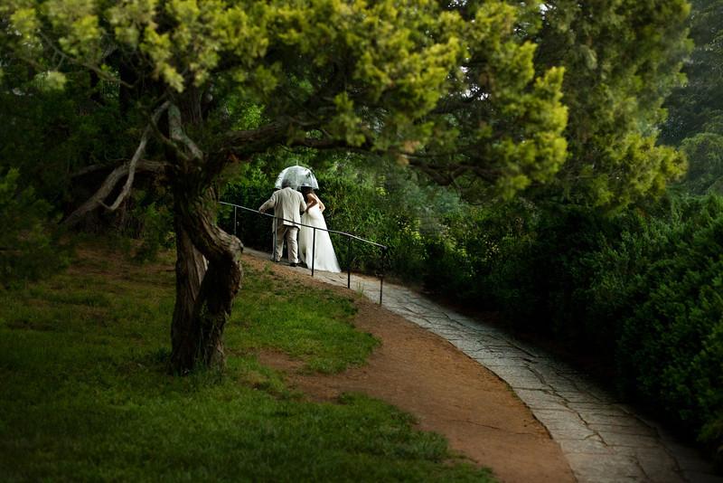 virginia-beach-wedding-photographer-hampton-roads-wedding-photography_0030.jpg