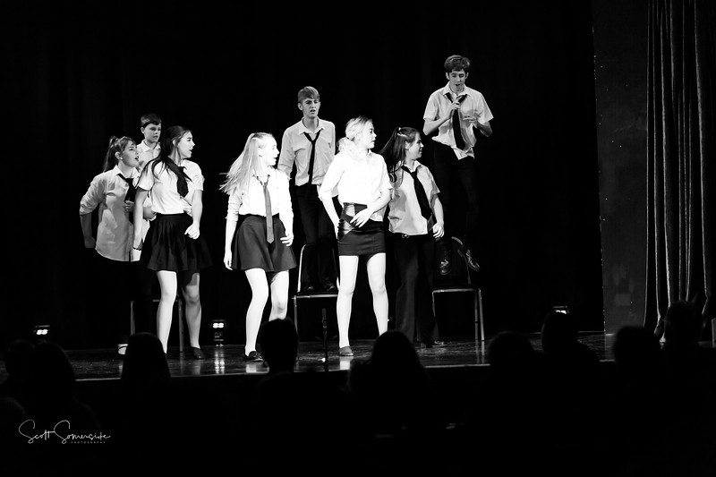 BnW_St_Annes_Musical_Productions_2019_512.jpg