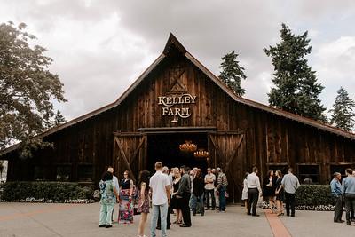 08.07.21 | The Kelley Farm | Erin Perkins Photography