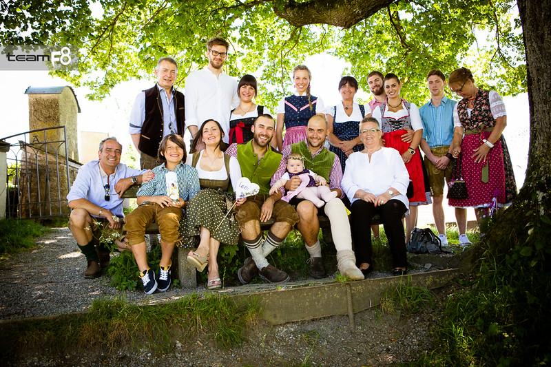 168_taufe_leni_samerberg_photo_team_f8.jpg