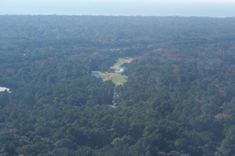 Charleston Helicopter 372.jpg