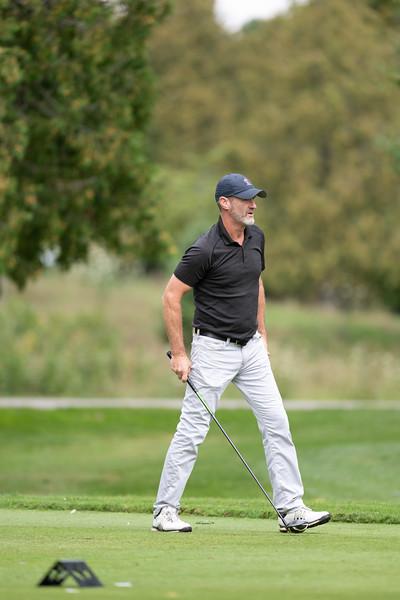 SPORTDAD_Golf_Canada_Sr_0102.jpg