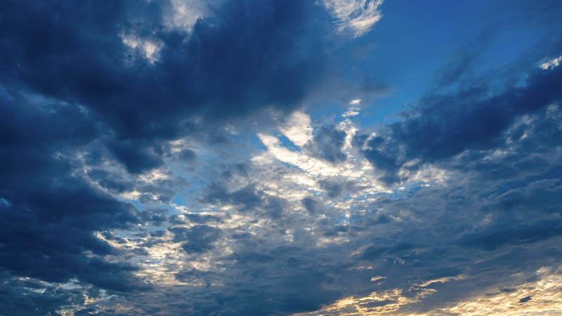060519-sunset-001.jpg