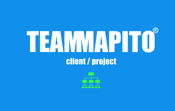 ✴️Clients·Projects | Currently MAPITO is working on the following projects: