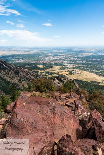 Colorado-190.jpg