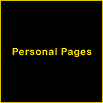 Personal Pages