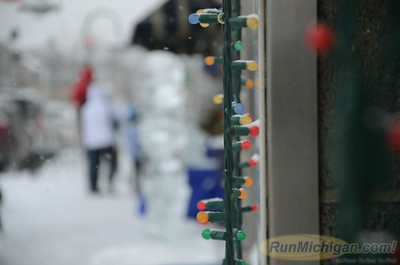 Downtown Rochester Photos - 2014 Chill at the Mill
