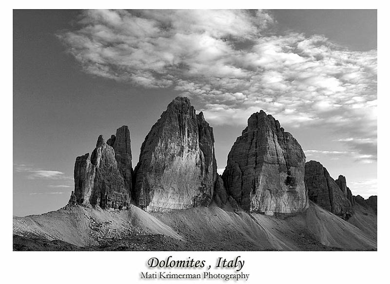 Dolomites-IMG_9612.jpg