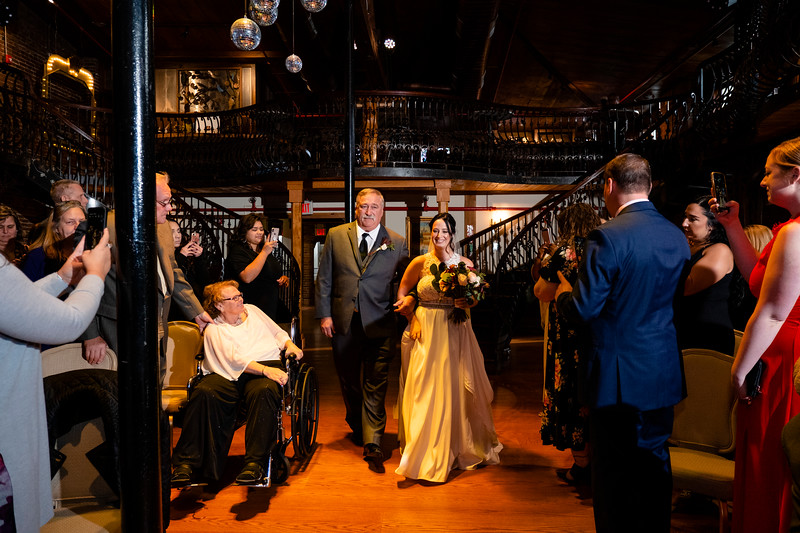 wedding (535 of 1070).jpg