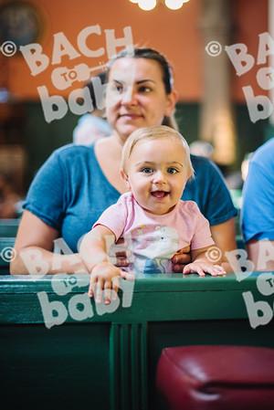 © Bach to Baby 2018_Alejandro Tamagno_Chiswick_2018-08-11 022.jpg