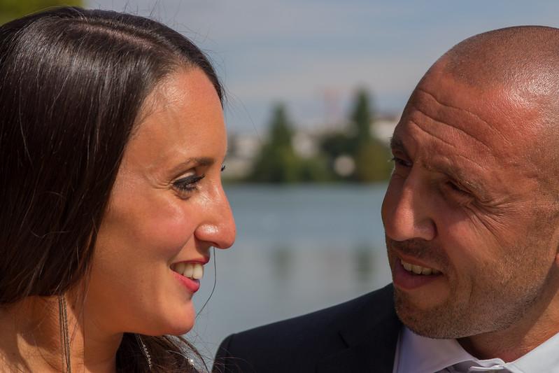 Mariage Julie et Sergio-53.jpg