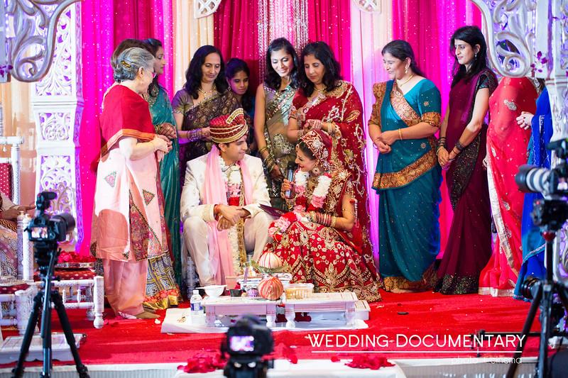 Deepika_Chirag_Wedding-1460.jpg