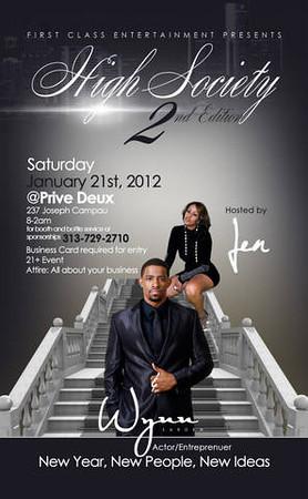 Prive Duex_1-21-12_Saturday