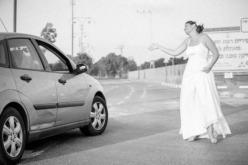 Zehavit_and_Tzahi_Wedding_1141.jpg